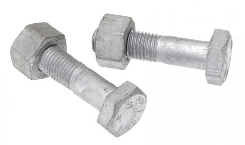 hot-dip-galvanized-bolt-nut-500x500